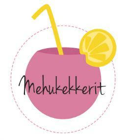 Logo - Brändi
