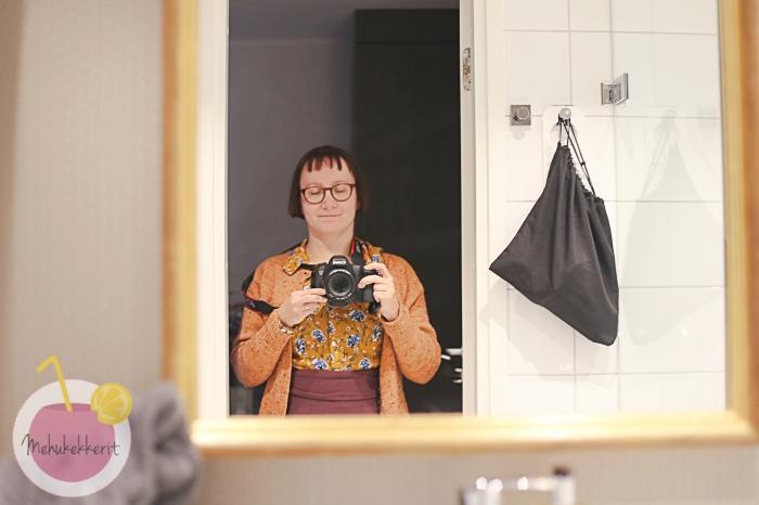 Mehukekkerit-käsityöblogi osaksi Suomen Blogimediaa
