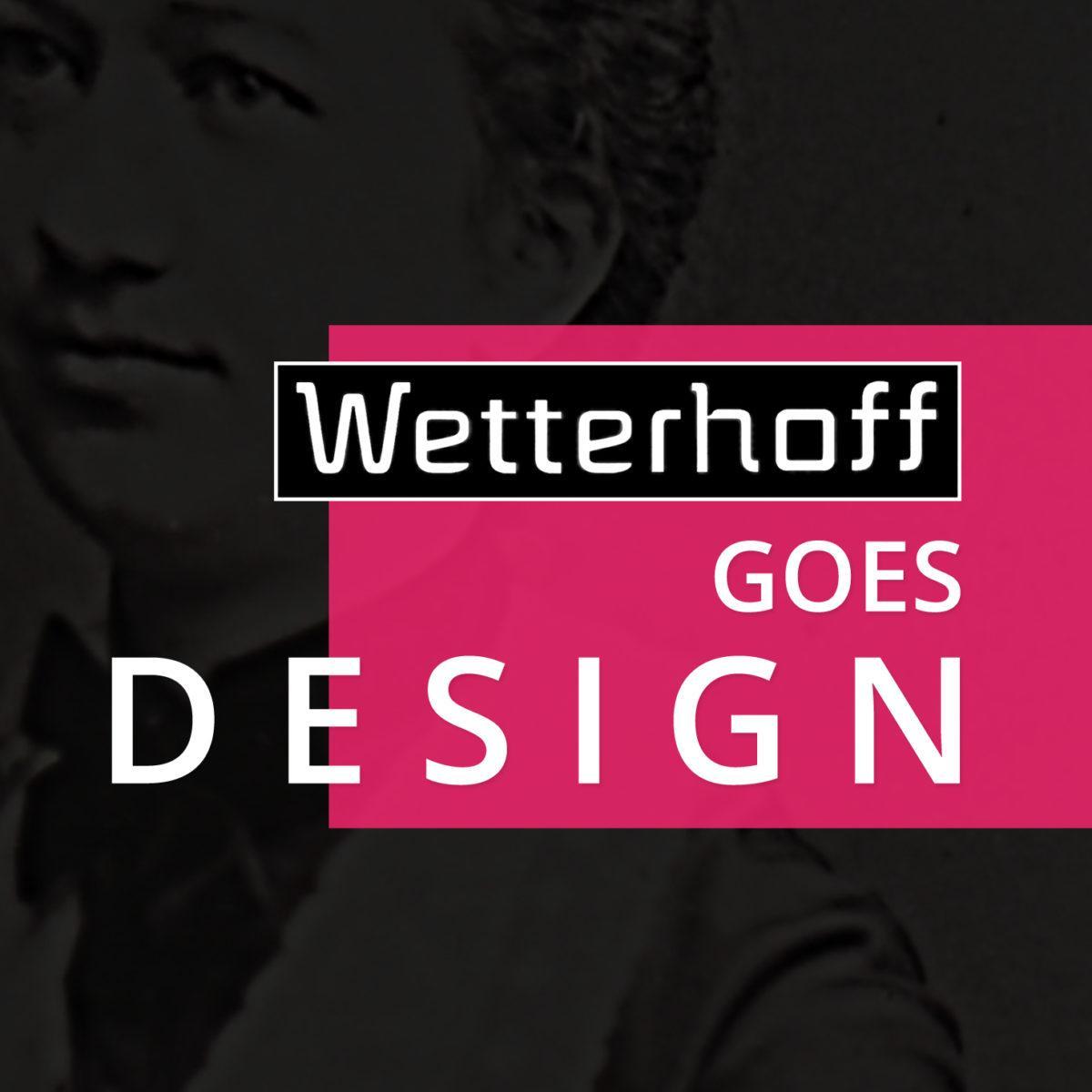 Designtori ja taiteiden yö Wetterhoffin talossa