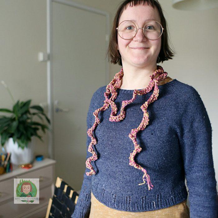 Ekologinen Serpentiini
