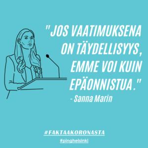 #faktaakoronasta17