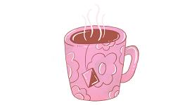 Käsityökekkerit Logo Muki Pieni